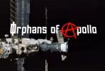 orphans_of_apollo