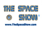 space_show