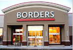 borders-signing
